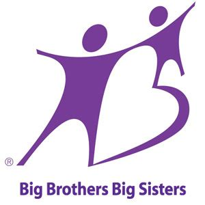 Being a big brother essay